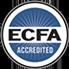 ECFA Logo