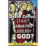 In what sense can the truth claims of Christianity be verified?