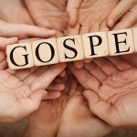 Are the four gospels historically reliable?