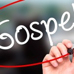 Were the writers of the four Gospels eyewitnesses of the events they wrote about?