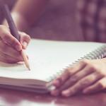 When were the Gospels written?