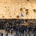 The Beginning of the End: The Alignment of the Nations Against Israel/Program 1