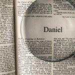 Daniel-Wayne Barber/Part 31