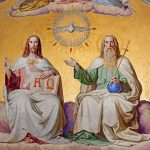What do Christians Believe about God and the Trinity?