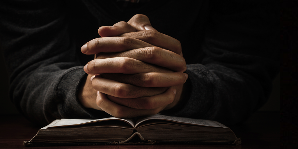 Can We KNOW the Bible is the Word of God?
