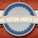 One Nation, Under God