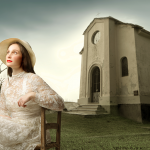 What is the Role of Women in Church Today?