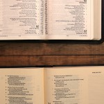 An Apologetic for Apologetics
