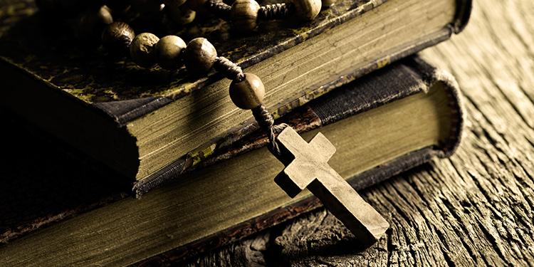 the roman catholic bible john ankerberg show john ankerberg show
