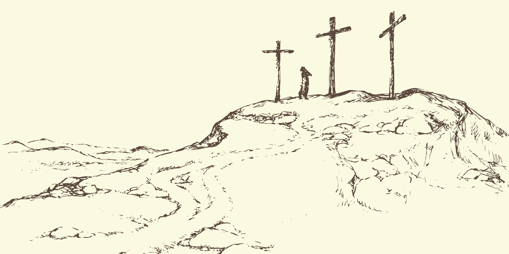 A Critical Review of The Empty Tomb: Jesus Beyond the Grave