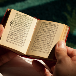 What Does Islam Teach About Salvation? – Part 2