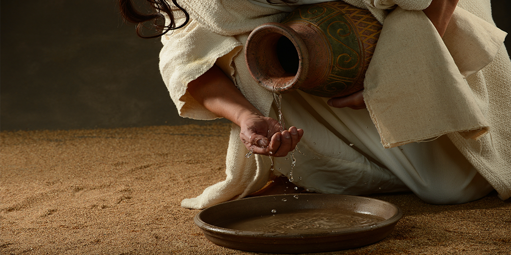 5 Historical Facts About Jesus That Will Never Change… Whether You Believe Them or Not!