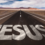 Allowing Jesus to be Lord of Your Life