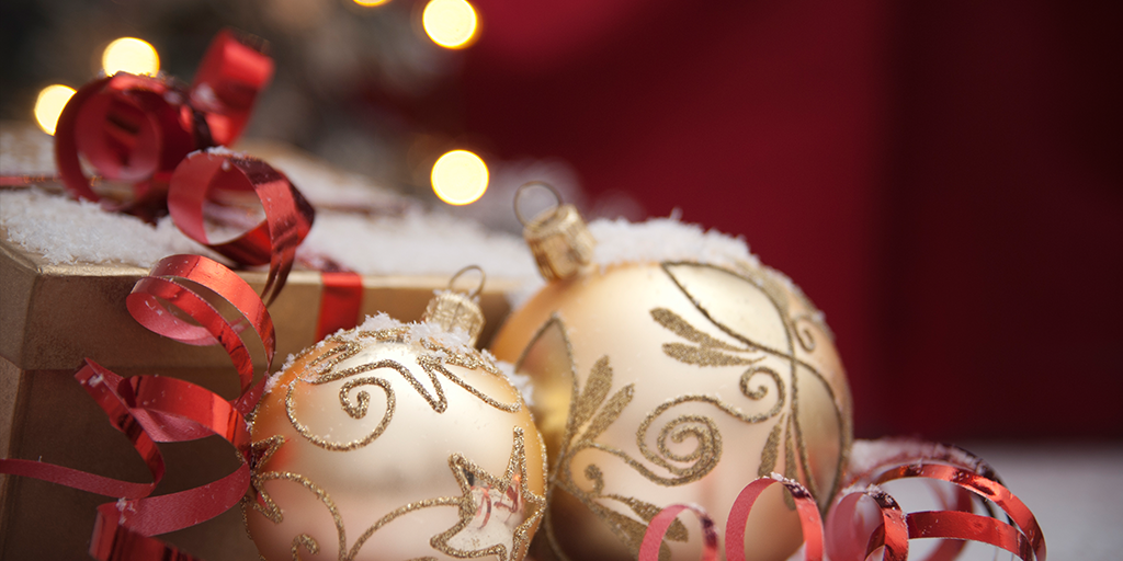 Are You Ready for Christmas? | John Ankerberg Show - John ...