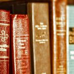 The Conflict Over Different Bible Versions | Part 6