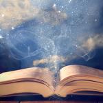 What Makes the Bible Unique?