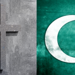 Christianity vs. Islam Chart