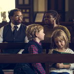Why Should I Become an Active Member of a Church?