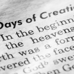 How Long Were the Days of Genesis 1-2?