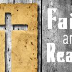 Faith and Reason/Part 2