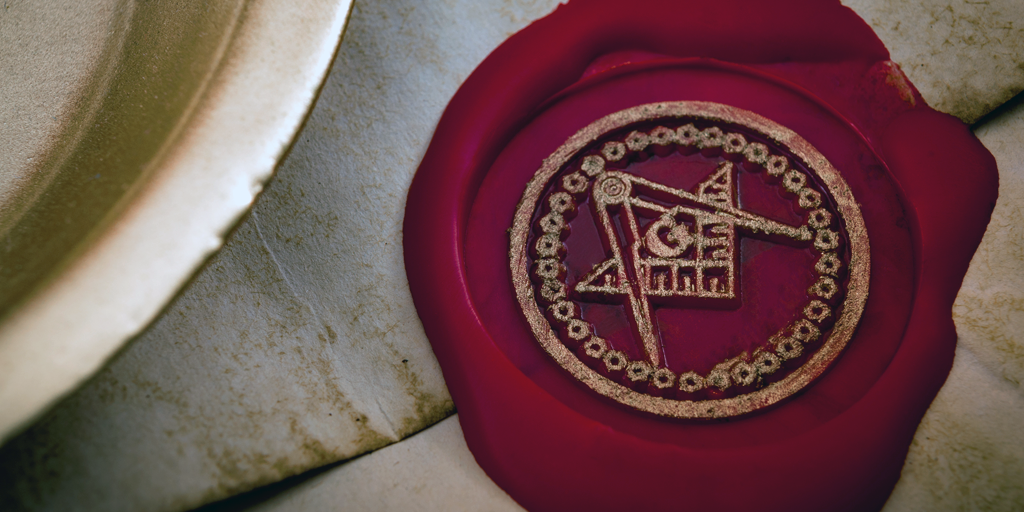 What Does the Masonic Lodge Teach Its Members About Jesus?