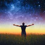 How Long is Eternity?