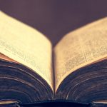 The Bible: Has It Been Translated Correctly?