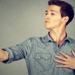 The Perilous Problem of Pride