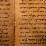 Should Additional Gospels Have Been Included in Our Bibles?