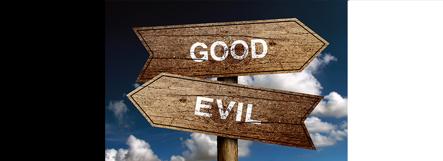 Why Does God Permit Evil to Exist?
