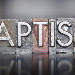 Is Baptism Essential for Salvation? – Program 1