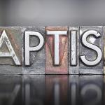 Is Baptism Essential for Salvation? – Program 4