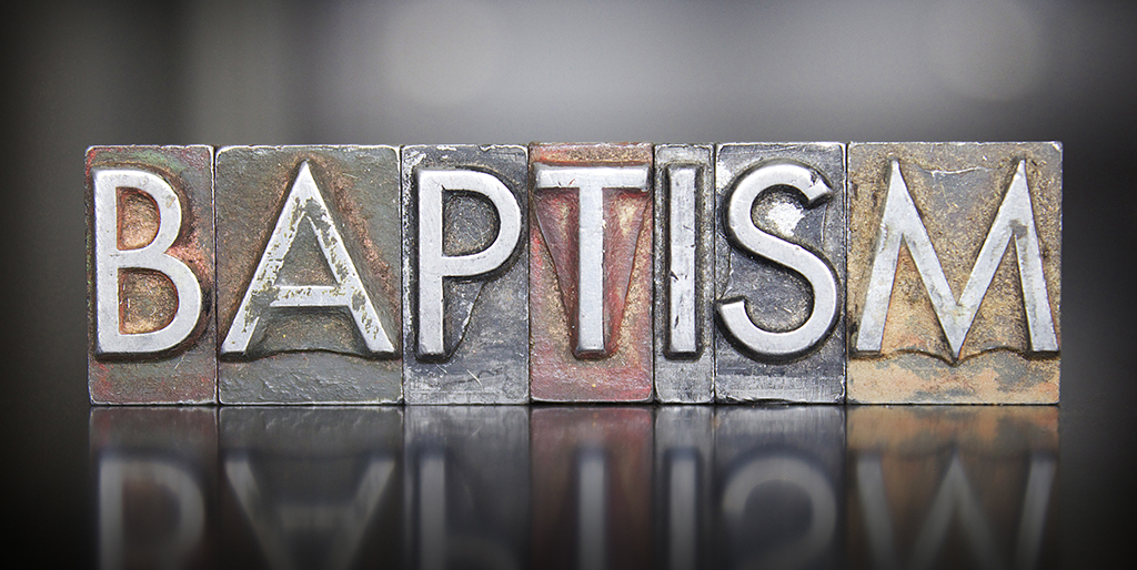 Is Baptism Essential for Salvation?