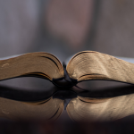 What Evidence Proves Moses Wrote the First Five Books of the Bible?