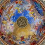 Response to the Lost Tomb of Jesus/Program 2