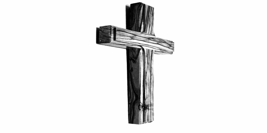 "How Do I ""Take Up My Cross"""