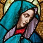 Do You Know Mary?