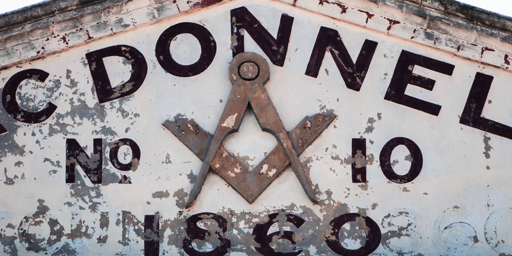 Is Freemasonry A Cult?