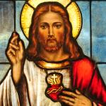 Jesus Christ: Liar? Lunatic? Legend? or God?/Program 2