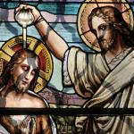 Jesus Christ: Liar? Lunatic? Legend? or God?/Program 3