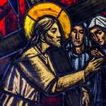 Jesus Christ: Liar? Lunatic? Legend? or God?/Program 4