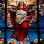 Jesus Christ: Liar? Lunatic? Legend? or God?/Program 7