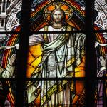 Jesus Christ: Liar? Lunatic? Legend? or God?/Program 6
