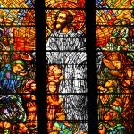 Jesus Christ: Liar? Lunatic? Legend? or God?
