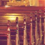 Using Biblical Integrity to Evangelize Catholics