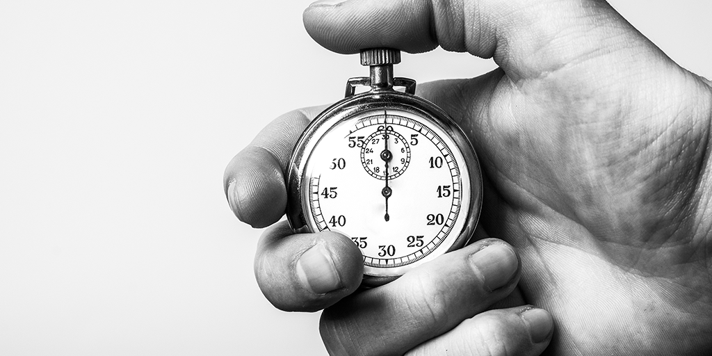 What Happens One Minute After You Die?