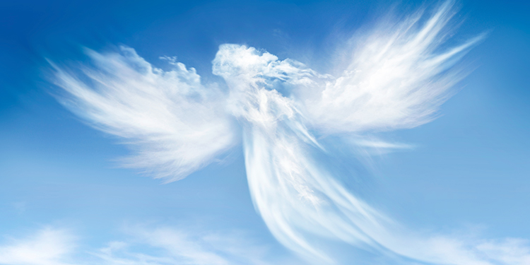 What Does the Bible Teach About Angels?