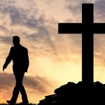 From Apologist to Atheist: A Critical Review