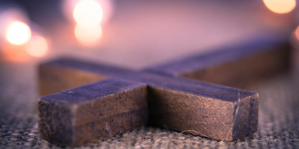 The Christian Faith – Why It's True