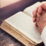 Esperanza Para los que Dudan de Su Salvación 3